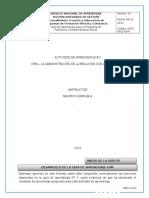 Formato Anexo Crm Guia App3 (2)