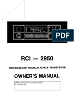 rci2950_om.pdf