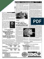 SZI-04.pdf