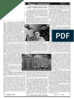 SZI-06.pdf