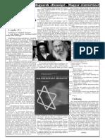SZI-07.pdf