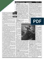 SZI-08.pdf