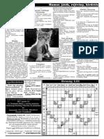 SZI-15.pdf