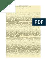 Literatura Como Utopía - Ingeborg Bachmann_Sel.tex.Lrcp