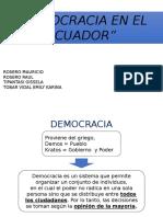 democraciayparticipacinpoltica-130611123716-phpapp01