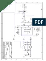 crossover_4_ vias.pdf