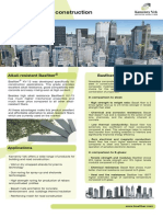 Basfiber for Construction Market (US Customary Units).8A53BF0AC6BB4E2C801A5CF5485F4E15