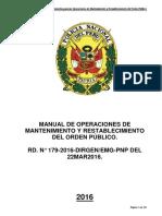 Manual Operacione Mantenimiento Rest Orden Publico 2016