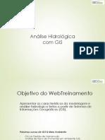 analise-hidrologica-qgis