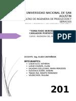 TOMATODO-HERVIDOR-FORMATO-4.docx