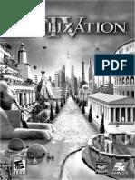 Civilization IV Manual.pdf