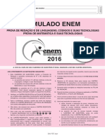 Prova 4 - Comentada - LCT e MT.pdf