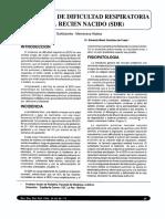 enfermedad hialina.pdf