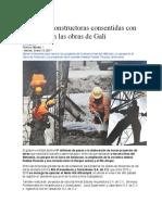 13.01.17 Constructoras consentidas con RMV harán las obras de Gali