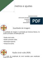 Parâmetros e ajustes.pdf