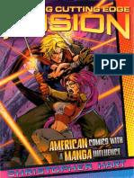 Drawing Cutting Edge Fusion.pdf