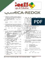 QUIMICA REDOX-V17