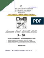 MANUAL DE COSTOS Y PRESUPUESTOS CON S-10.pdf