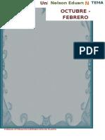 FORMAS OPTIMAS DE DISTRIBUCION DE PLANTA.docx