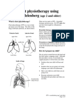 Chest physiotherapy using Trendelenberg.pdf