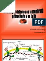 3 Anemia Por Defectos de Membrana 119620360730512 2