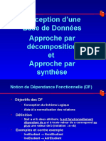 1 3 Cours Approche Decomp Synth