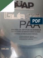 235328358-Prueba-de-Aptitud-Academica-BUAP-2014.pdf