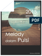 eBook MDP