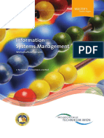 MWI DDP Information Systems Management En