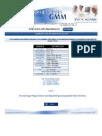 Requisitos Riesgo Selecto.pdf