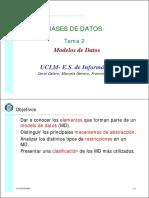Modelado_de_Datos__40633__