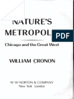 William Cronon-Nature's Metropolis_ Chicago and the Great West-W W Norton & Co Inc (1991).pdf