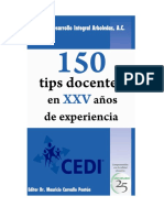 150TipsDocentes_CEDI.docx