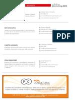 66_PDFsam_document (53)