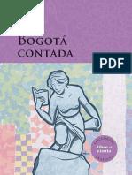 97._bogota_contada.pdf