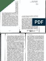 blumenfeld.pdf