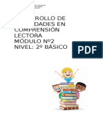 MODULO 2 Profesor