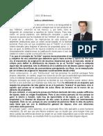 Meritocracia y colectivismo.docx