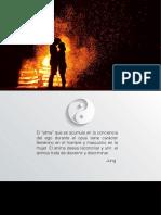 A_nima-Animus IMP PDF