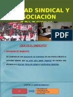 2.Libertad Sindical 23