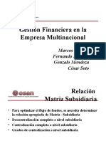 S8 - Gestión Financiera Internacional