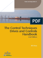 The-Control-Techniques-Drives-and-Controls-Handbook-2nd-Edition-1.pdf