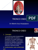 1_TRONCO_OSEO1 (1)