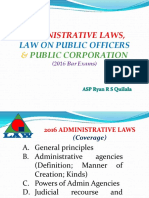 2016 ADMIN LOPO LGC by ASP Ryan Rey S. Quilala.pdf