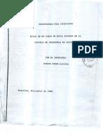 DEONTOLOGIA I y II.pdf