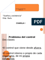 PPT CHARLA I Recursos Gestálticos