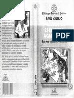 Manual de Escritura Académica