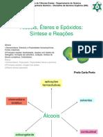 11_Alcoois e Eteres_parte 1