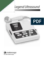 User Manual - InT001