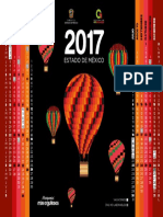 CalendarioGEM2017-22cmx17cm